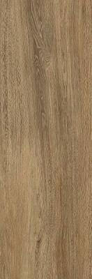 woodskin-brown-plytka-scienna-298x898-mat-rekt-19030.jpg