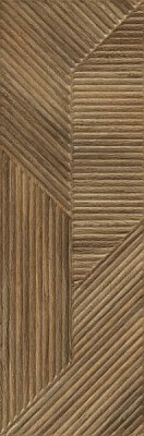 woodskin-brown-plytka-scienna-b-298x898-mat-struktura-rekt-19084.jpg