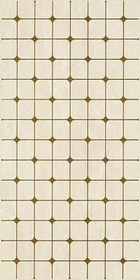 anello-beige-dekor-scienny-b-300x600-polysk-19058.jpg