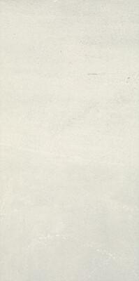 natura-grys-plytka-scienna-300x600-polysk-18829.jpg