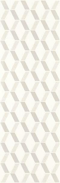amelia-bianco-dekor-scienny-250x750-mat-rekt-18774.jpg