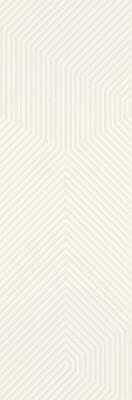 fire-rocks-bianco-plytka-scienna-paski-298x898-mat-rekt-19004.jpg
