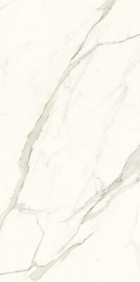 calacatta-plytka-gresowa-598x1198-poler-rekt-19472.jpg