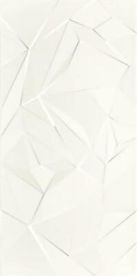 natura-bianco-plytka-scienna-300x600-polysk-struktura-18883.jpg
