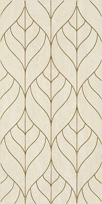 anello-beige-dekor-scienny-a-300x600-polysk-19112.jpg