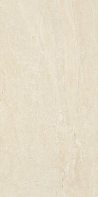 anello-beige-plytka-scienna-300x600-polysk-18851.jpg