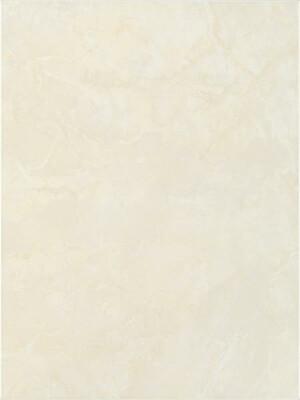 tania-beige-plytka-scienna-250x333-polysk-18902.jpg