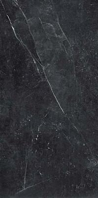 barro-nero-plytka-gresowa-898x1798-mat-rekt-19014.jpg