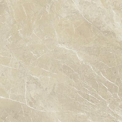 tosi-beige-plytka-gresowa-598x598-poler-rekt-18921.jpg