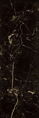 golden-hills-dekor-scienny-298x898-polysk-rekt-19048.jpg