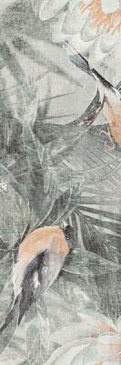 amelia-colour-mix-dekor-scienny-mix-c-250x750-mat-rekt-19098.jpg