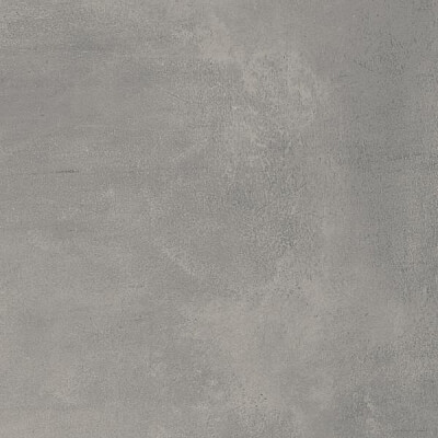 space-grafit-plytka-gresowa-898x898-poler-rekt-18894.jpg