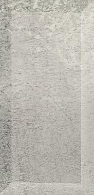 natura-grafit-plytka-scienna-kafel-098x198-polysk-struktura-19399.jpg