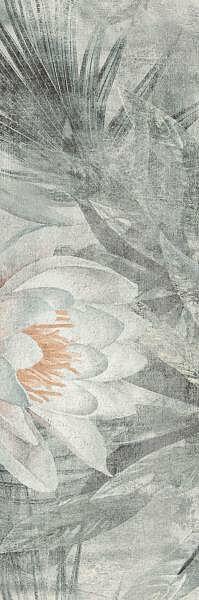 amelia-colour-mix-dekor-scienny-mix-a-250x750-mat-rekt-18819.jpg
