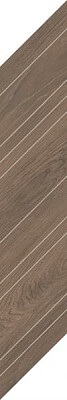 wildland-dark-dekor-uniwersalny-chevron-prawy-148x888-mat-struktura-rekt-19448.jpg