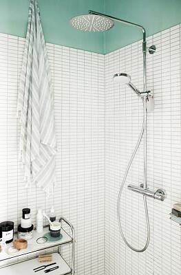 damixa-silhouet-system-prysznicowy-termostatyczny-chrom-19704.jpg