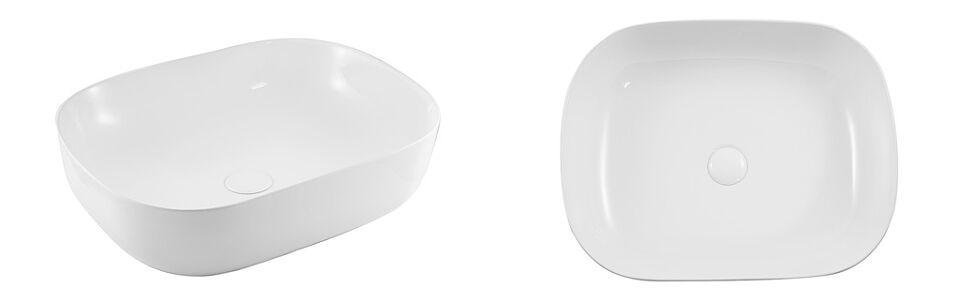 bellezza-pop-atena-49-umywalka-nablatowa-ceramiczna-biala-19747.jpg
