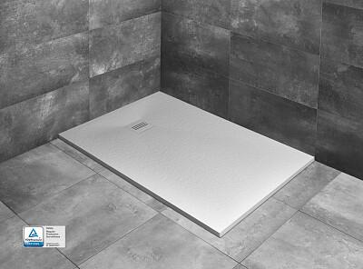 radaway-kyntos-f-brodzik-prostokatny-bialy-100x70x3-konglomerat-marmurowy-19826.jpg
