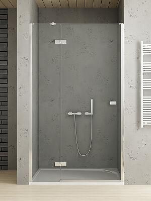 new-trendy-drzwi-prysznicowe-reflexa-l-80x200-drzwi-uchylne-pojedyncze-szklo-czyste-6mm-active-shield-21082.jpg