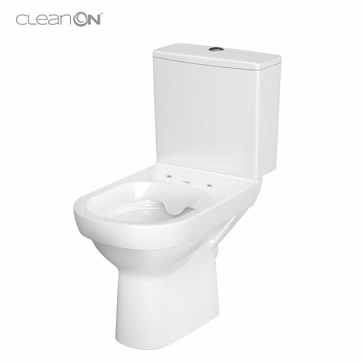cersanit-wc-kompakt-601-city-new-cleanon-010-z-deska-duroplastowa-antybakteryjna-wolnoopadajaca-z-funkcja-latwego-wypinania-20142.jpg