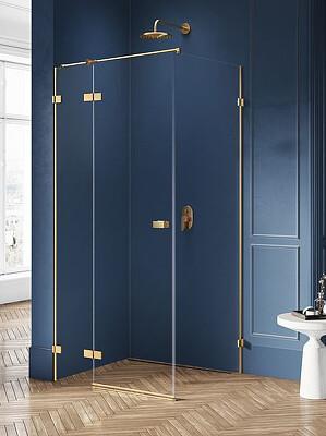 new-trendy-kabina-prysznicowa-avexa-gold-l-prostokatna-drzwi-pojedyncze-80x70x200-szklo-czyste-6mm-active-shield-21189.jpg