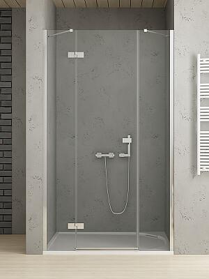 new-trendy-drzwi-prysznicowe-reflexa-plus-l-110x200-drzwi-uchylne-pojedyncze-szklo-czyste-6mm-active-shield-21095.jpg