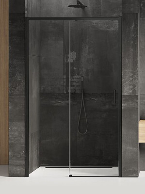 new-trendy-drzwi-prysznicowe-prime-black-l-pojedyncze-100x200-szklo-czyste-z-powloka-21259.jpg