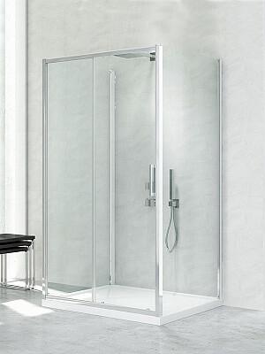 new-trendy-kabina-prysznicowa-new-corrina-przyscienna-drzwi-przesuwne-pojedyncze-100x80x195-szklo-czyste-6mm-active-shield-21605.jpg