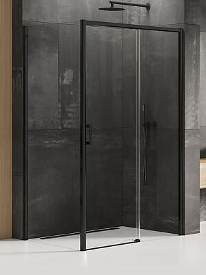 new-trendy-kabina-prysznicowa-prime-black-l-drzwi-pojedyncze-100x70x200-szklo-czyste-z-powloka-21267.jpg