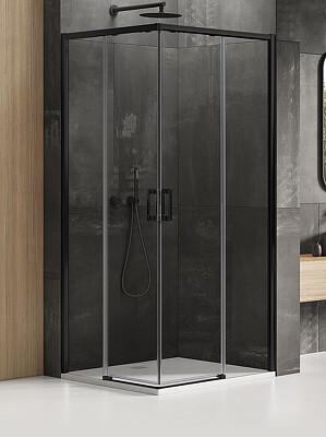 new-trendy-kabina-prysznicowa-prime-black-drzwi-podwojne-70x70x200-szklo-czyste-z-powloka-21270.jpg