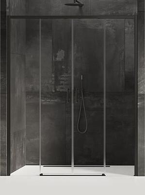 new-trendy-drzwi-prysznicowe-prime-black-podwojne-130x200-szklo-czyste-z-powloka-21265.jpg