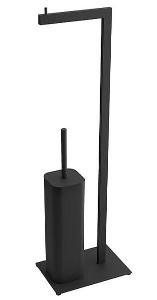 excellent-riko-stojak-na-papier-ze-szczotka-czarny-11122_20210121174150.jpg