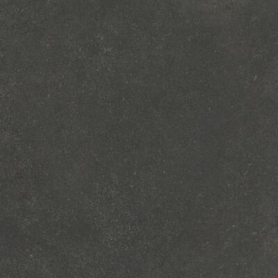 Bellezza Gres Night Rust 60x60x2.jpg