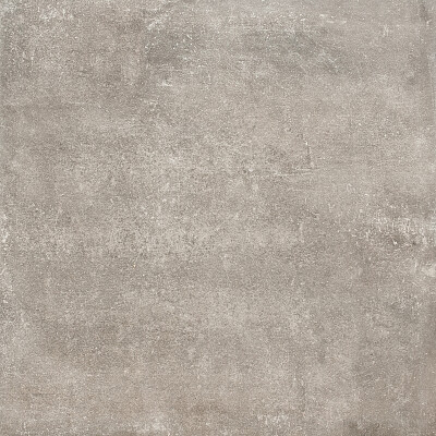 Bellezza Gres Dust 60x60x2.jpg