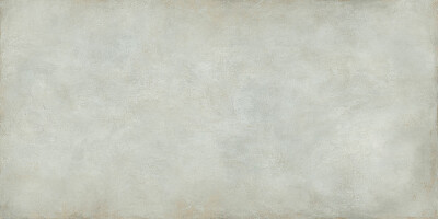 tubadzin-gres-patina-plate-white-mat-2398x1198-22375.jpg
