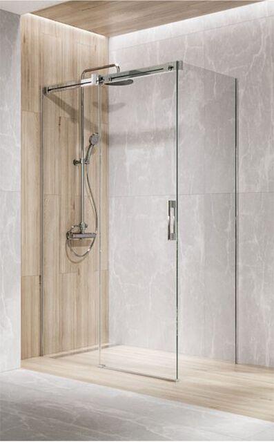 Prysznice miniatura.jpg