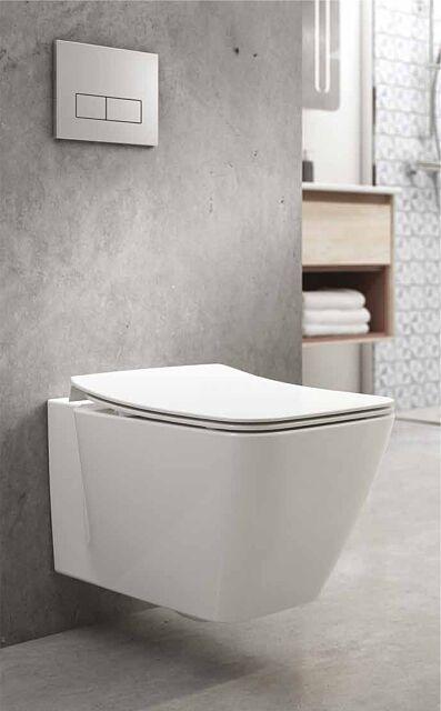 WC miniatura.jpg