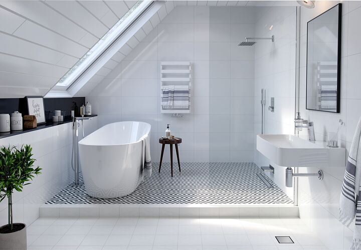 Wyposażenie łazienek miniatura.jpg