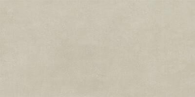 stargres-caminos-beige-gres-mat-30x60-22411.jpg