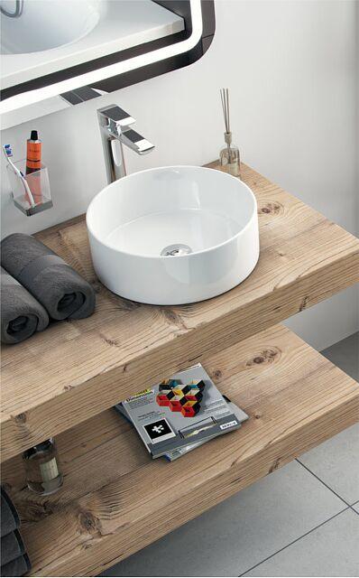 Umywalki miniatura.jpg