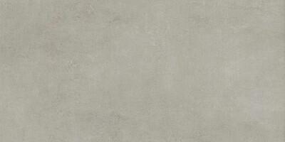 stargres-caminos-grey-gres-lappato-30x60-22410.jpg