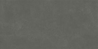 stargres-caminos-dark-grey-gres-mat-30x60-22412.jpg