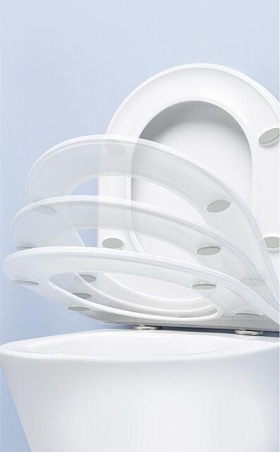 deski wc mini.jpg
