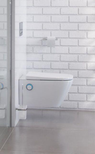 wc myjące mini.jpg