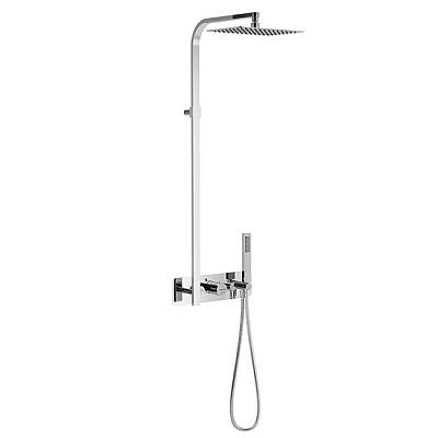 kadr_excellent-krotos-rain-zestaw-prysznicowy-podtynkowy-termo-chrom-9756_20210130130302.jpg