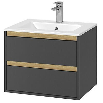kadr_excellent-zestaw-tuto-szafka-pod-umywalke-80-cm-plyta-meblowa-szarydab-2-szuflady-as-umywalka-wpuszczana-w-blat-80-cm-biala-13852_20210130094830.jpg
