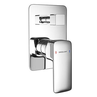 kadr_excellent-keria-bateria-prysznic-wanna-podtynkowa-chrom-9713_20210130124746.jpg