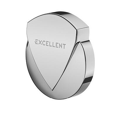 kadr_excellent-delta-przelew-wannowy-automatyczny-80-cm-chrom-9689_20210130164357.jpg