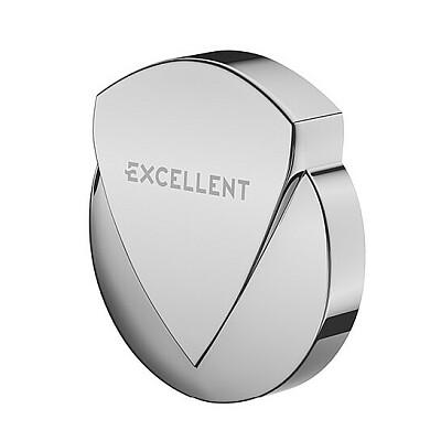 kadr_excellent-delta-przelew-wannowy-automatyczny-100-cm-chrom-9690_20210130164243.jpg