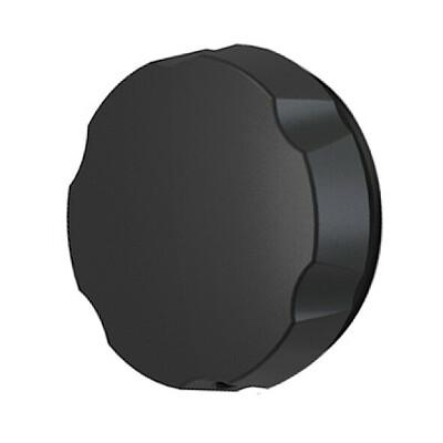 kadr_excellent-simple-przelew-wannowy-automatyczny-57-cm-czarny-9767_20210130163549.jpg